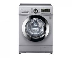 Large images for awesome kenmore 600 series washerdryer set 1293 8kg4kg 6 motion direct drive washer dryer lg electronics fandeluxe Gallery