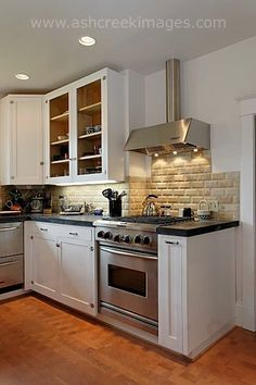 Kitchen On Pinterest Soapstone Countertops Traditional Kitchens And