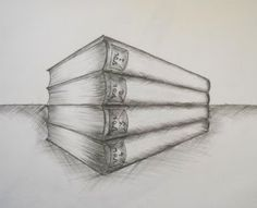 Easy Pencil Drawings for Beginners - Bing images - Skizzieren Easy Pencil Drawings, Drawing Techniques Pencil, Pencil Drawings For Beginners, Beginner Sketches, Pencil Drawing Tutorials, Pencil Art Drawings, Drawing Lessons, Love Drawings, Art Drawings Sketches