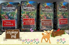 #SanFranciscoBayCoffee http://www.rogersfamilyco.com/index.php/wake-san-francisco-bay-coffee-giveaway-review/