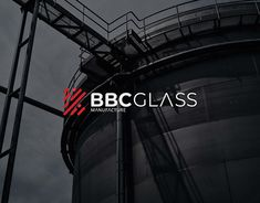 "Check out new work on my @Behance portfolio: ""BBCGLASS"" http://be.net/gallery/65907267/BBCGLASS"