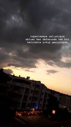 Instagram Story Ideas, Snapseed, Cool Words, Quotations, Texts, Sky, Nice, Water, Outdoor