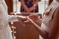 Shortening the guest list doesn't mean you have to compromise... Wedding Goals, Wedding Planning, Blink Of An Eye, Big Party, Guest List, Love Your Life, Low Key, Traditional Wedding, Dried Flowers
