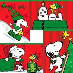 Christmas with your bestie!