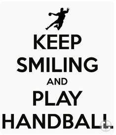 Handball Players, Silhouette Portrait, Friends Tv, Sport Motivation, Words, Petra, Athletics, Volleyball, Gap