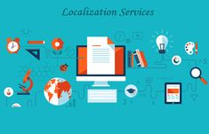 How Localization Could Be Beneficial For Business?