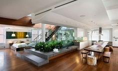 There are numerous interior design styles ideas to choose from but that completely depends upon an individual. In addition, customizing two or more decoration ideas can also give a unique look to your home and adds an interest factor for the guests to explore different corners of your house. :- http://www.housedecorationideas.com/interior-design-styles-ideas-for-your-home/   #designideas #homeinterior #interiordesign #interiordesignstyles #interiorideas