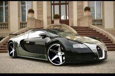 32 Best Big Rims Images Rims Tires Vehicles Cars