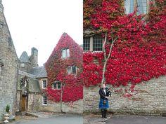 autumn scottish wedding rowallan castle 1 -1.jpg