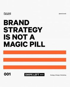 💯 Digital marketer,UI/UX designer, growth hacker - Ruslan Galba Marketing Tools, Digital Marketing, Inspiring Quotes About Life, Inspirational Quotes, Branding Course, Rebuilding Trust, Landing Page Builder, Competitor Analysis, Budgeting Money