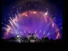 Pink Floyd - Another Brick In The Wall/Live Pulse Tour 1994