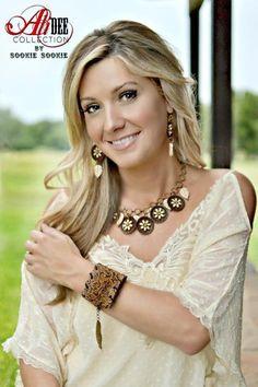 Sookie Sookie brand jewelry