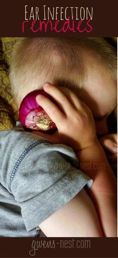 Naturmedel gor din bebis smart