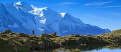 the north face ultra trail mont blanc - Google Zoeken