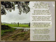 Christelijk Gedichten
