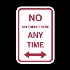 The links to a list of some places that have agreed to remove or disconnect the air fresheners from their restrooms (or continue to not use them) after learning about research linking air fresheners to health harm.