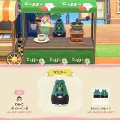 Community for Animal Crossing New Horizons on the Nintendo Switch. Post about anything and everything related to New Horizons from your island,. Animal Crossing Funny, Animal Crossing Guide, Animal Crossing Qr Codes Clothes, Animal Games, My Animal, Motif Acnl, Ac New Leaf, Motifs Animal, Path Design