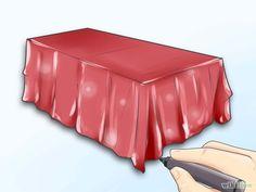 Draw a Table Step 12.jpg