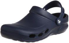 crocs Men's 12284 Crocswatt Vent Clog crocs. $39.95