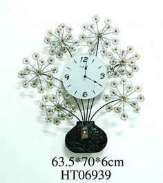 relojes pared diseño adorno - Google Search