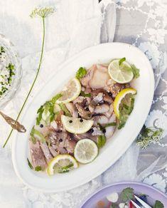 Pork, Beef, Dinner, Ethnic Recipes, Christmas, Kale Stir Fry, Meat, Dining, Xmas