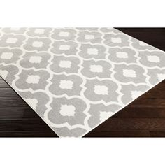 HRZ-1097 - Surya | Rugs, Pillows, Wall Decor, Lighting, Accent Furniture, Throws, Bedding