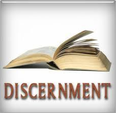 Honing the Gift of Discernment | Godly Woman Daily
