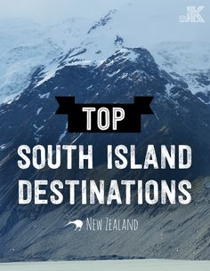 Solo Female Travelling Around New Zealand in a Caravan Vacation Places In Usa, Places To Travel, Travel Destinations, Australia Destinations, Australia Travel, Travel Usa, Travel Tips, Living In New Zealand, New Zealand Houses