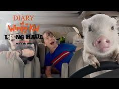 diary of a wimpy kid the long haul full movie free.2017
