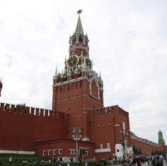 Moscow Russia #russia #moscow #moscu #moscow #russian #russia#instapic #instapics #instatravel #travel #traveling #travelingtheworld #nofilter #nofilters #canon750d #canon
