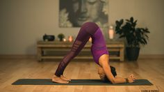 Ayurveda 101: 3 Poses to Spring Clean Your Yoga Practice