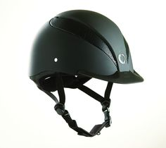 This helmet has traveled with my all over Africa. It's lightweight, cool and fully UK kite marked. Horse Riding Helmets, Riding Gear, Clothes Horse, Dressage, Equestrian, Champion, Horses, Tech, Horse Tack