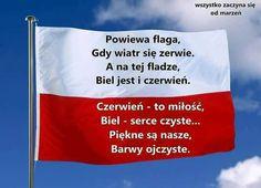 World Country List, Polish Language, Visit Poland, Poland Travel, Arte Popular, Crafts For Kids, Politics, Culture, Humor