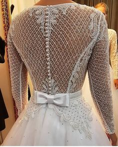 Visit our site for Carmen Marc Valvo Sequined Lace Gown 2 In 1 Wedding Dress, Wedding Dress Sleeves, Wedding Gowns, Wedding Dress Country, Wedding Shoes, Bridal Outfits, Bridal Dresses, Bridesmaid Dresses, Beautiful Dresses