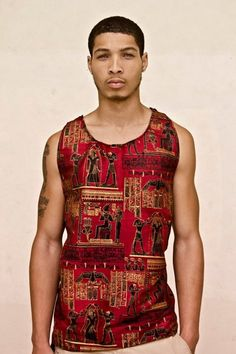 I really like this top, of course it would look much better on some brown skin like mine.