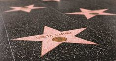 Nearby Hollywood Walk Of Fame... Just one metro stop away. www.hiltonuniversal.com #travel #attractions #hiltonuniversal
