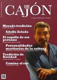 Libro música 6º by J Carlos Llinares - issuu