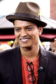 Bruno mars | Bruno Mars 'Embarrassed' by Cocaine Possession Arrest