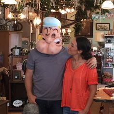 Chip Gaines Shares His Favorite Fixer Upper Moments Ahead of the Finale Joanna Gaines Baby, Magnolia Joanna Gaines, Joanna Gaines Style, Jojo Gaines, Fixer Upper Tv Show, Fixer Upper Joanna, Magnolia Fixer Upper, Magnolia Farms, Magnolia Homes