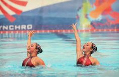 synchro swimming line pattern changes Synchronized Swimming, Line Patterns, Change, Google Search