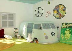 camerette per bambini - Google-søgning