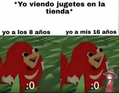 Memes y Shitpost Funny Spanish Memes, Stupid Funny Memes, Funny Relatable Memes, Wallpaper Animes, Teen Party Games, Pinterest Memes, Spirituality Books, Mystery Parties, Mystery Novels