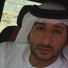 Juma bin Dalmook bin Juma Al Maktoum, 01/06/2016. Vía: mrs_almaktoum