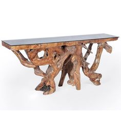 32 best teak root furniture one of a kind images in 2019 root rh pinterest com