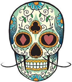 Google Image Result for http://pbmo.files.wordpress.com/2010/12/sugar-skull.png%3Fw%3D370