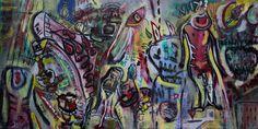 artist | artworks
