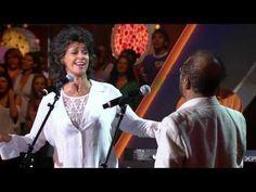 Som Brasil - Martinho Da Vila (Completo) - YouTube