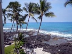 Case Study: Evolve outperforms Hawaii Property Manager by 242%!! #hawaii #casestudy