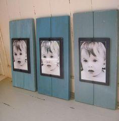Oficina de Acervos: Como exibir fotos