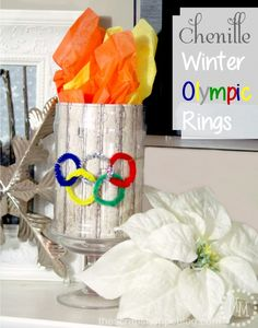 chenille-winter-olympic-rings